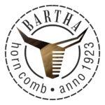 Bartha Fésű